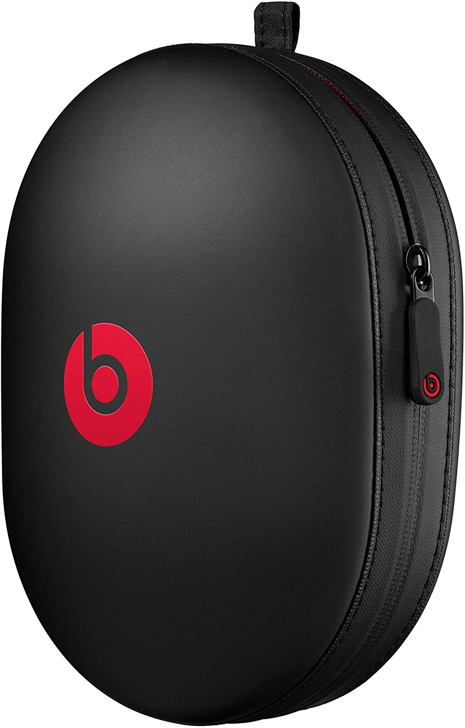 Beats Studio3 Wireless Noise Cancelling On-Ear Headphones – Apple W1 Headphone Chip, Class 1 Bluetooth, Active Noise Cancelling, 22 Hours Of Listening Time